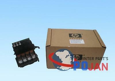 C4713-69039 C4713-60039 FIT FOR HP DesignJet 430 450C 488C Carriage Assembly