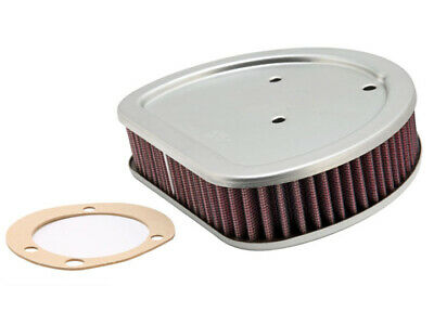 Air Raid 880-216 Filter Washable Twin Cam 99-Up FITS HARLEY DAVIDSON