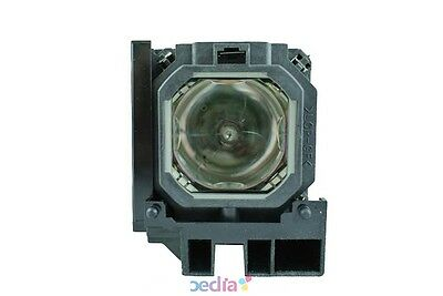 Projector Lamp for NEC NP3151 OEM BULB with New Housing 180 Day Warranty