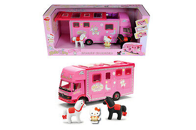 Hello Kitty Horse Carrier203084133
