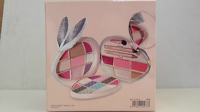 Pupa make up kit pretty bunny small n° 001 cofanetto trucco 13,5 gr