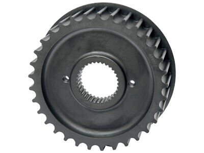 Andrews 290334  Transmission Pulley 33T Suit Dyna Softail Touring 85-06 Harley