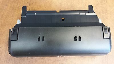 Hp Officejet Printers 6700, 8600 Duplex Unit- For  2 Two Side Sided Printing