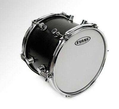 Evans Drum Heads Tom Packs, Free Express Delivery - All sizes available