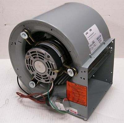 Furnaces heating systems heating cooling air home for Central heat and air blower motor