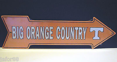 APO and FPO WELCOME FIRE STATION ARROW METAL STREET SIGN.