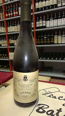 Tazzelenghe  1990 12,5% Vol