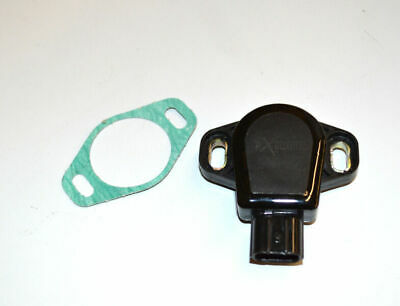 EXEDIUM RACING THROTTLE POSITION SENSOR FOR ACURA RSX 02-06 / HONDA CRV 02