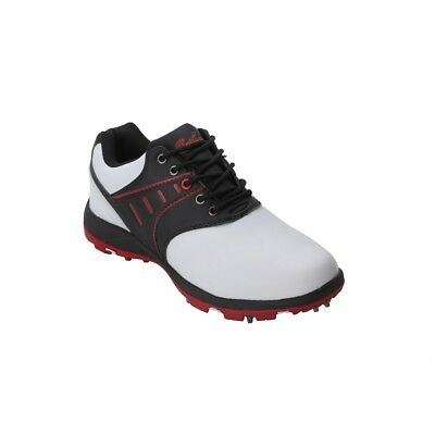 Confidence Golf V3 Golf Shoes Various Colors Sizes 1 Year Warranty
