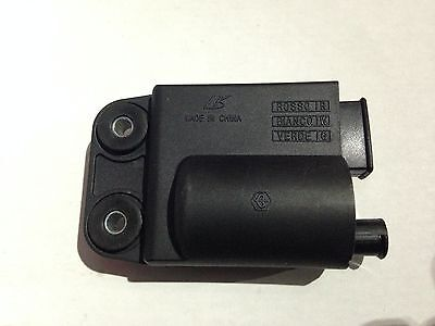 Aprilia Sport City ONE 50 08-11 Electronic Ignition Unit Coil CDI