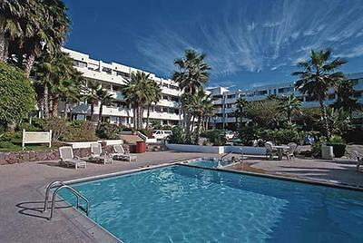 ROSARITO BEACH -TIMESHARE for RENT -1 BD-TWO WEEKS / CHRISTMAS or NEW YEARS 2015