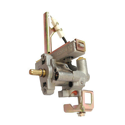 New BeefEater Discovery i1000 Side Burner Valve - 040146