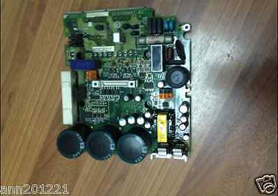 1PC Yaskawa servo drive accessories driver board SGDM-10ADA