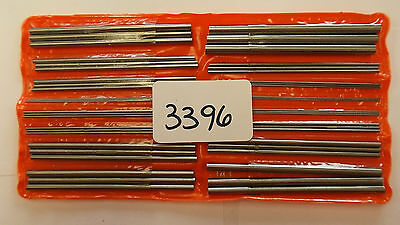Thread Measuring Wire Set  ** New ** Pic# 3396