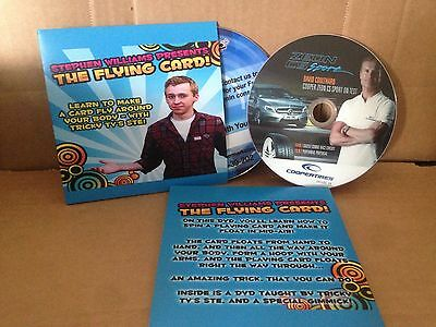 CD DVD Thermal printing, copying, printed cardboard wallets (gloss & Waterproof)