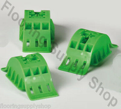 MLT Reusable Caps for use with MLT tile leveling system spacers