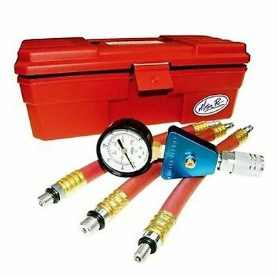 NIB Compression Tester Hot Products 08-0188 Outboard Inboard
