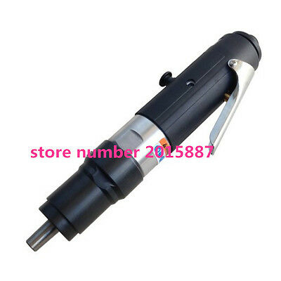 New 400rpm Pneumatic Motor for Pneumatic Tapping Machine M3-M12 Fast Shipping