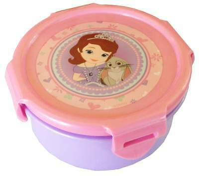 Sofia The First' Snack Pot