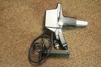 TOPCON CP-5D Chart Projector w/ Slide and Wall or Table Mount Optometry Tools