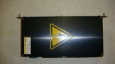 Fanuc A16B-1210-0560-01 POWER UNIT