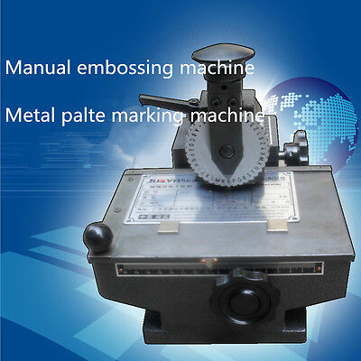 NEW NZ-1 Manual Hand Coil Electric Dual-purpose Counting Winding Machine US1