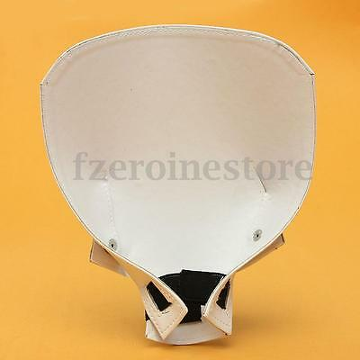 Difusor De Flash Diffuser Softbox Reflector Blanco Para Canon Nikon Pentax Sony