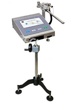 High-resolution inkjet printer Touch screen batch serial number Coding 200DPI