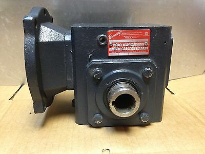 Browning Gear Reducer Model 154056H10 New