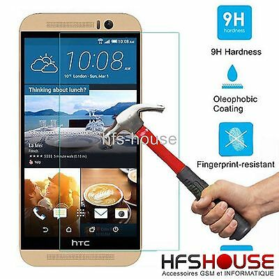 Pour Huawei Film De Protection En Verre Trempe Tempered Glass Screen