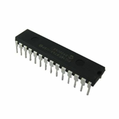 PicAxe-28X2 Chip Microcontroller Integrated Circuit