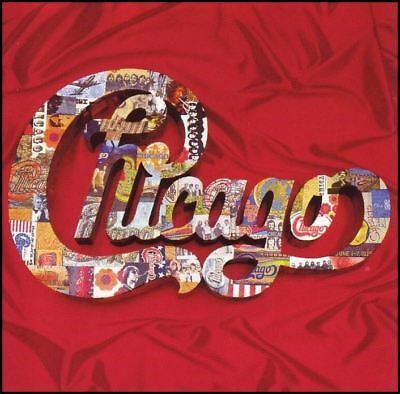 CHICAGO - THE HEART OF : GREATEST HITS CD ~ 70's PETER CETERA ~ BEST OF *NEW*