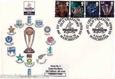 1999 Welsh Pictorial Regionals - SP Official - SCARCE !!