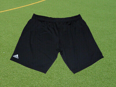 Adidas Hockey Torwart-Trikot-Set / Shorts / Shirt / Feldhockey / Hallenhockey