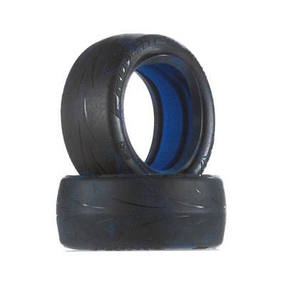 NEW Pro-Line Prime 2.2  4WD MC Off-Road Buggy Front Tires 8243-17