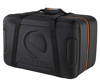 "Celestron Case for NexStar 4/5/6 & 8"""""""" Optical Tube Assemblies - 94003"