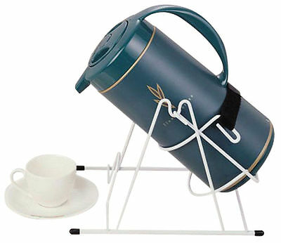Kettle Tipper for Jug-style Kettles - Pour boiled water safely // RRP £23.10
