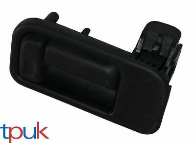 Brand New Ford Transit Connect Glove Box Lid Door Handle Latch 2002 On