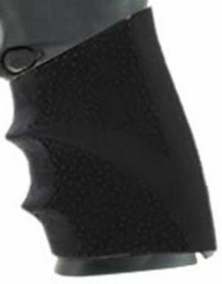 Hogue Grips  Black Grip Sleeve for Handall Hybrid S&W M&P 9mm 40S&W # 17400 New