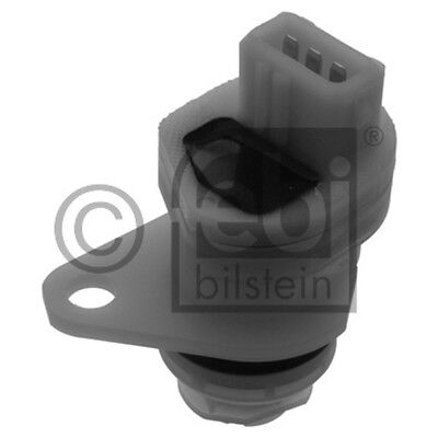 New Febi Bilstein Car Speedometer Sensor Genuine OE Quality Part No 38684