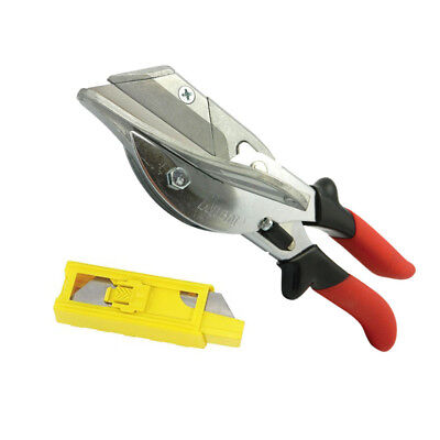 Gasket / Mitre Shear / Multi Angle Trim Cutter / Xpert SK2 Quick Change Blade