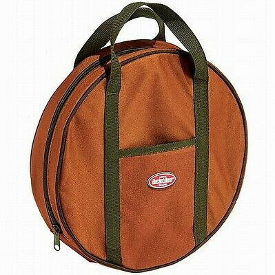 Bucket Boss Jumper Cable & Extension Cord Bag 17826
