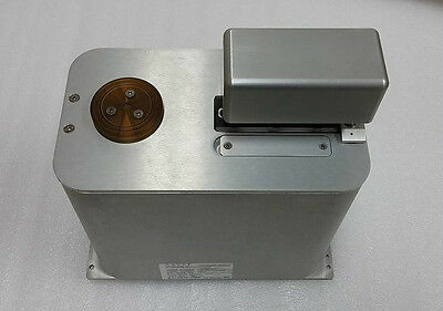 Asyst Automation Wafer Prealigner Model 5 ,PN 05050-017 - GOOD CONDITION