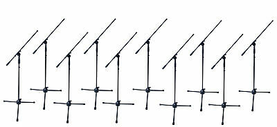Buhne Industries BN180 Mic Stand Multi Pack