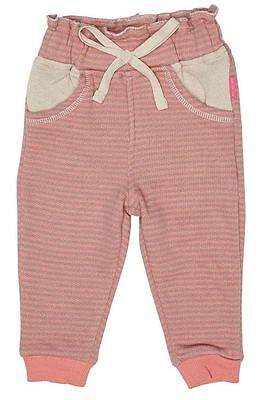 BILLABONG New Girls Kids Trackies Track Pants Size (0 1 2 3 4 5)