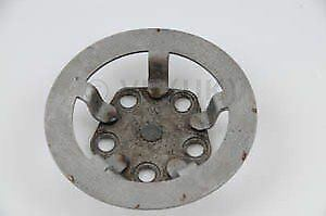 Lambretta Gp 150 Clutch Lower Bell Plate