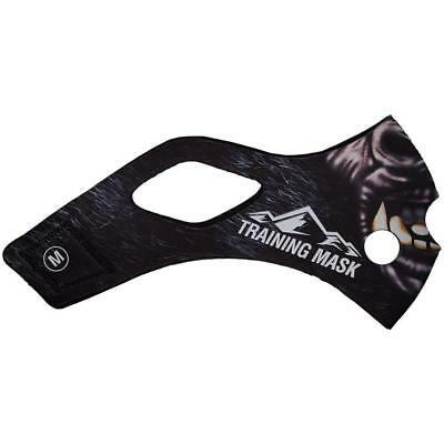 Elevation Training Mask 2.0 Primate Sleeve
