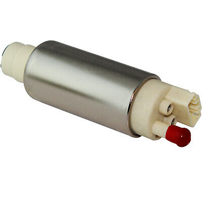 Fuel Pump Assembly For MERCURY MARINER Outboards 880596T55 855427A1 888725T1