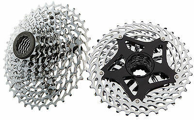 SRAM PG-1030 11-28 10 Speed Bike Cassette fit X9 Apex Rival Force Red & Shimano