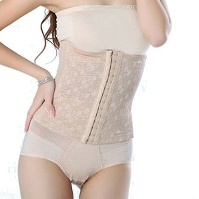 Belly Waist Shapewear Belt/Corset  Great Slimming Postpartum Recovery Corset